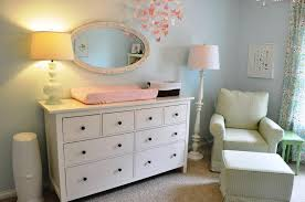 Baby Dressers And Changing Tables Ikea Baby Dresser Changing Table Home Decor Ikea Best Ikea