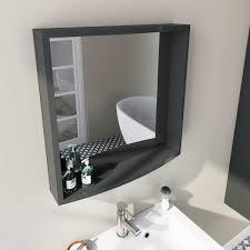 woodmode bathroom cabinets wood mode kitchen island 2012 benevola