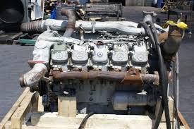 engine for mercedes mercedes om 443 la engines for mercedes om 443 la other