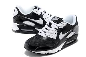 onlin nike air max shoes womens dark grey gray fluorescent green onlin