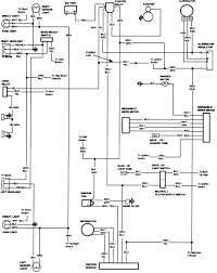 78 ford bronco horn wiring diagram 78 free wiring diagrams