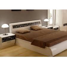 Designer Bedroom Set Bedroom Set Luxury Bedroom Furniture Wholesale Trader From Nagpur