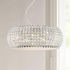 possini euro design lighting lighting possini euro design lighting amazing contemporary