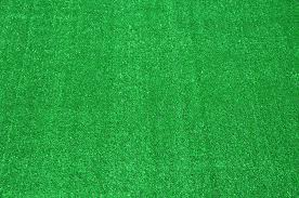 Discount Indoor Outdoor Rugs Amazon Com Indoor Outdoor Carpet Green Artificial Grass Turf Area