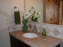 bathroom creative bathroom staging home design furniture