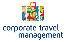 travel management company images Ctm recognised as australia 39 s most innovative travel company etb jpg