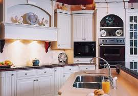 used kitchen cabinets abbotsford kitchens kitchen styles a variety of design options