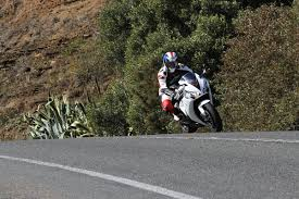 tested 2014 honda cbr1000rr cycleonline com au
