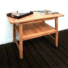 vintage metal kitchen table metal kitchen table legs industrial desk buy solid wood t moneyfit co
