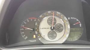 lexus is300 xe10 stock lexus is300 0 100 acceleration youtube