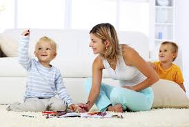Area Rug Cleaning Tips by San Diego Green Carpet Cleaning