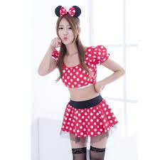 doll dress halloween costume online get cheap doll halloween costumes aliexpress com