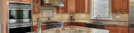 nj kitchen cabinets granite u0026quartz countertops newjersey newyork