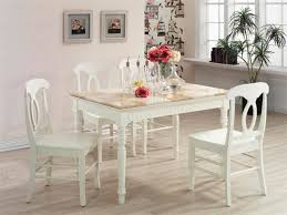 Napoli Dining Table Napoli Dining Table Buy Dining Table Product On Alibaba And