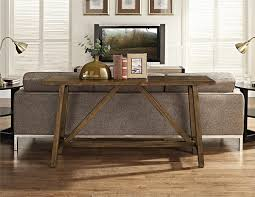 Farmhouse Console Table Farmhouse Console Table Cabinets Beds Sofas And Morecabinets