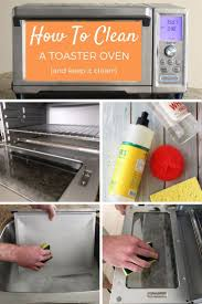 the 25 best best convection toaster oven ideas on pinterest