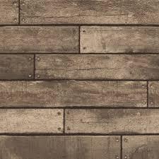 stone brick rustic effects wallpaper by fine décor stone brick wood slate