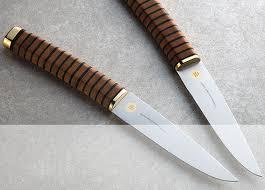 unique kitchen knives unique handmade cooking tools eatingtools com