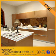 aluminium kitchen cabinet price aluminium kitchen cabinet price