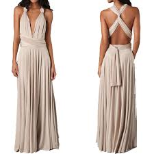 aliexpress com buy 4380 summer women maxi dress women