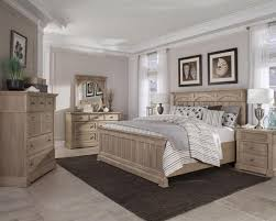 Magnussen Presidential Furniture Stonington King Mansion Panel By - Magnussen bedroom furniture reviews
