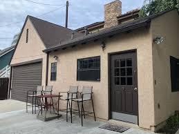 burbank house 920 n 6th st burbank ca 91501 rentals burbank ca apartments com