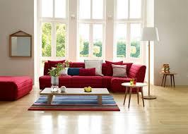design by conran sofa 37 best interior design guru terence conran images on pinterest