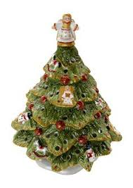 Villeroy And Boch Christmas Decorations 2013 by Villeroy And Boch Christmas 2013 Google Search Villeroy U0026 Boch