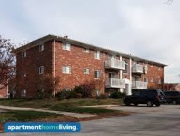 4 Bedroom Apartment by 4 Bedroom Indianapolis Apartments For Rent Indianapolis In