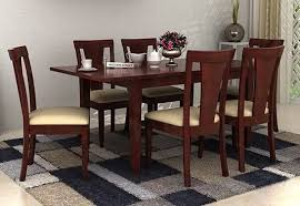 expandable dining table set folding dining table buy solid wood extendable dining table