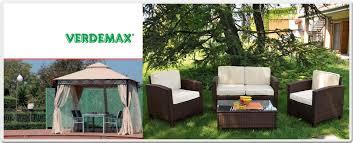 carrefour mobili da giardino arredo giardino offerte tutte le offerte cascare a fagiolo