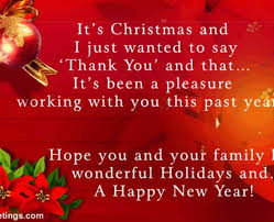 happy wishes quotes happy holidays