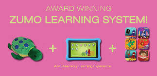 zumo learning u2013 by zyrobotics u2013 the zumo learning system