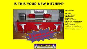 a 1 shopfitters u0026 cabinetmakers kitchen renovations u0026 designs