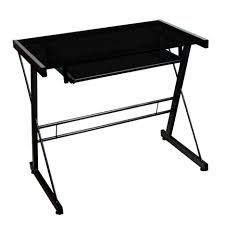 wall mounted drop down table full size of tablewall mounted
