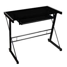diy fold away desk amstudio52 for fold up wall desk fold down