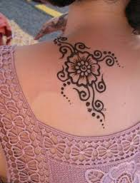 the 25 best tattoo stencil paper ideas on pinterest diy henna