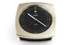 cool desk clocks 100 cool desk clock recycled desk pendulum clock for men