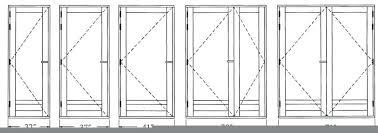 Standard Door Width Exterior Front Doors Front Door Home Door Size Of Doorfront Door