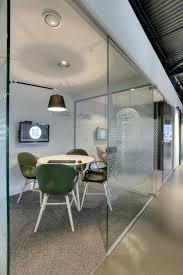 100 conference room design novotel bangkok sukhumvit 20