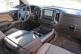 2002 Chevy Silverado Interior 2014 Chevrolet Silverado 1500 Overview Cargurus