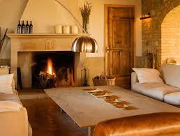 wonderful interior design for villa home design and home