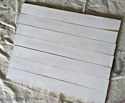 cheap diy photography backdrop wood boards crafty morning