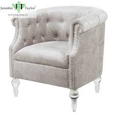 One Person Sofa One Person Sofa Suppliers And Manufacturers At - One person sofa