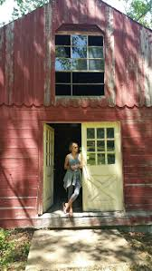 94 best rehab addict images on pinterest nicole curtis