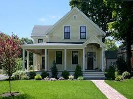 download farmhouse paint colors michigan home design