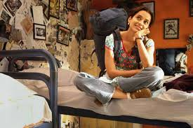 queen film details 10 reasons why kangana ranaut is a real life queen
