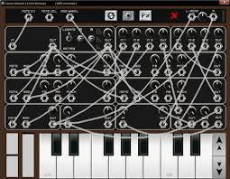 caustic 3 apk audio for the caustic 2 windows and android