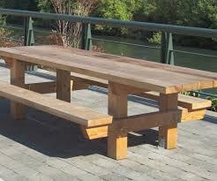 folding picnic table bench plans pdf folding picnic table plans pdf free in stunning ideas about along