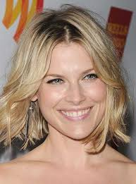 hairstyles for thin slightly wavy hair 15 short hairstyles for thin wavy hair short hairstyles